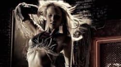 Οι 9 πιο «καυτές» κινηματογραφικές στριπτιζέζ, όπως τις διάλεξε το