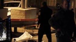 Un Palestinien de 17 ans tué par des policiers de