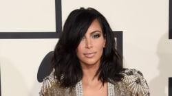 Lady Gaga, Kim Kardashian.. les stars lui rendent