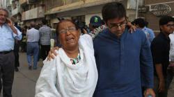 Pakistan: Choc et stupeur après le meurtre d'une militante des droits