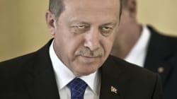 Σκληρή επίθεση Ερντογάν κατά Γαλλίας, Γερμανίας, Ρωσίας και ΕΕ για τη Γενοκτονία των
