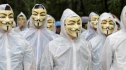 한국 '부분적 언론 자유국', 34개국 중