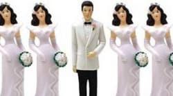 Un dirigeant d'Ennahdha relance le débat sur la polygamie à l'occasion de la fête nationale de la