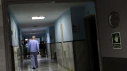 «Έφυγε» η 25χρονη Βιλιάνα από τα Χανιά- Θύμα καρκίνου και
