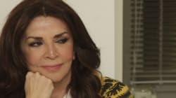 Η Μιμή Ντενίση απειλεί να μηνύσει τη Δούρου για την εγκατάλειψη αλλά και την επικίνδυνη κατάσταση που επικρατεί στο Πεδίον το...