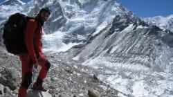 Le nouveau challenge de Taher Manai après le Mont