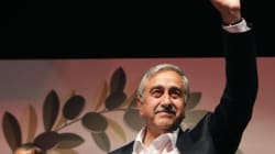 Αισιόδοξος για λύση στο Κυπριακό ο Αναστασιάδης μετά την εκλογή