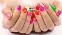 Conseils et astuces pour prendre soin de nos ongles