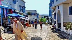 Le nombre de touristes algériens ayant visité la Tunisie en 2015 a augmenté de