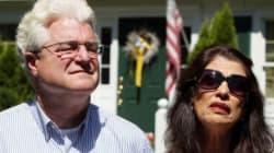 Les familles d'otages américains doivent pouvoir parler