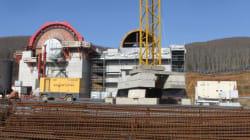 ΣτΕ: «Ναι» στην κατασκευή εργοστασίου εμπλουτισμού μεταλλευμάτων στις