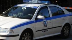 Τρεις μαχαιριές με μίσος δέχθηκε η 67χρονη που δολοφονήθηκε στα