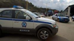 Νοητικά προβλήματα αντιμετωπίζει ο 18χρονος «τζιχαντιστής» που συνελήφθη στην