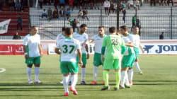 Football: le meilleur championnat au monde est-il ... algérien