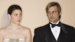 10 λόγοι που οι άνθρωποι παντρεύονται, ενώ δεν θα