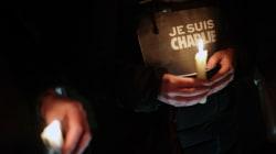 Charlie Hebdo: Des écrivains boycottent la remise d'un prix américain au