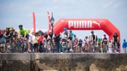 Spetsathlon 2015: Ο μεγαλύτερος αγώνας τριάθλου που έχει γίνει στην