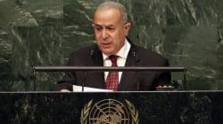 L'Algérie défend le droit au nucléaire pacifique : tout le TNP, rien que le