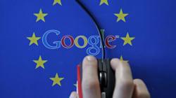 Google s'allie avec huit médias européens pour soutenir le journalisme en