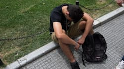 Σοκ με 15χρονο που κατάπιε χάπια για να αυτοκτονήσει λόγω πίεσης για τις μαθητικές