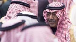 Le roi d'Arabie saoudite désigne un nouveau prince héritier et un nouveau ministre des Affaires