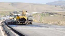 Affaire de l'autoroute est-ouest : Des dédales de l'ingénierie financière aux ténèbres de