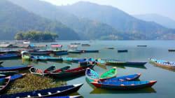 ΔΝΤ και CNN υποστηρίζουν πως το Νεπάλ θα σωθεί από το...