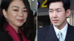 박창진 사무장 대한항공에 500억 원대 소송 준비