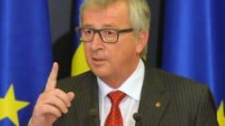 Πρόταση για ενιαίο σύστημα επανεγκατάστασης προσφύγων σε όλη την Ε.Ε. καταθέτει ο
