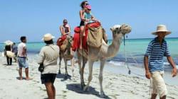 Tourisme au Maroc : Les Français boudent le