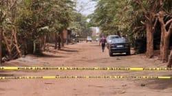 Mali: deux militaires et un enfant tués dans une attaque dans le