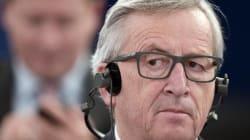 Jean-Claude Juncker réclame une immigration légale et fâche les droites