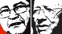 Béji Caïd Essebsi et Habib Essid tiendront-ils leurs promesses?