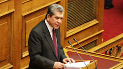 Μητρόπουλος: Απόφαση – βόμβα του ΣτΕ- αντισυνταγματικές οι μειώσεις σε κύριες και επικουρικές συντάξεις και η ρήτρα μηδενικού