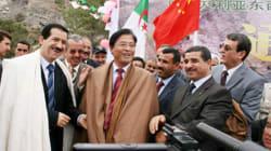Procès de l'autoroute est-ouest : le mandat contesté de Chani Medjdoub et des nouvelles accusations de
