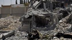 Guerre au Yémen: De violents combats font rage dans le