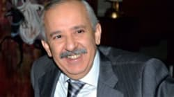 Anas Sefrioui à la conquête du
