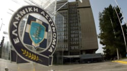 Ποιος είναι ο άνθρωπος των «Ανεξάρτητων Ελλήνων» στο υπουργείο Προστασίας του