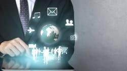 Digitale Arbeitswelt aktiv gestalten - Aufruf zum Tag der
