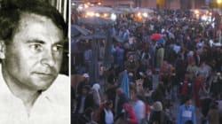 Le Maroc, société composite, société plurielle: Hommage au sociologue Paul Pascon