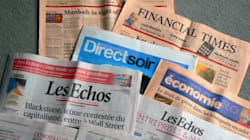 Θετικότερο κλίμα στις διαπραγματεύσεις της Ελλάδας με τους δανειστές βλέπει ο διεθνής