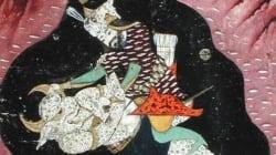 Οι 5 υπερήρωες του Μεσαίωνα, οι απίστευτες υπερδυνάμεις τους και τα κατορθώματά