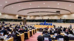 Συνεχίστηκαν στις Βρυξέλλες οι διαβουλεύσεις σε επίπεδο Brussels