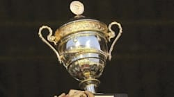 MO Béjaïa ou RC Arbâa, qui sera le 17e vainqueur de la Coupe