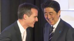 일본, '지일파' 만들기 위해 270억