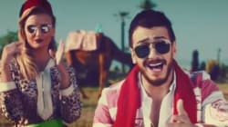 Saad Lamjarred, un véritable