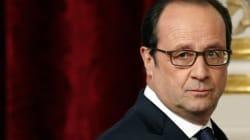 Το 80% των Γάλλων δεν θέλουν ως υποψήφιο τις προεδρικές εκλογές των