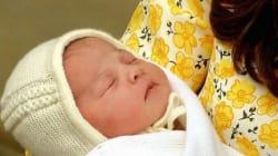 Εξιτήριο πήρε η Κέιτ Μίντλετον - Η πρώτη φωτογραφία της μικρής