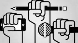 Journée mondiale de la liberté de la presse: Des organisations dénoncent l'instrumentalisation politique des