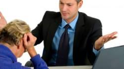 L'impuissance acquise face à l'échec en recherche d'emploi: quelques